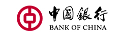 Bank of China Ltd.