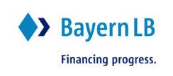 Bayerische Landesbank