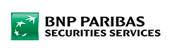 BNP Paribas Securities Service