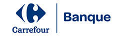 Carrefour Bank