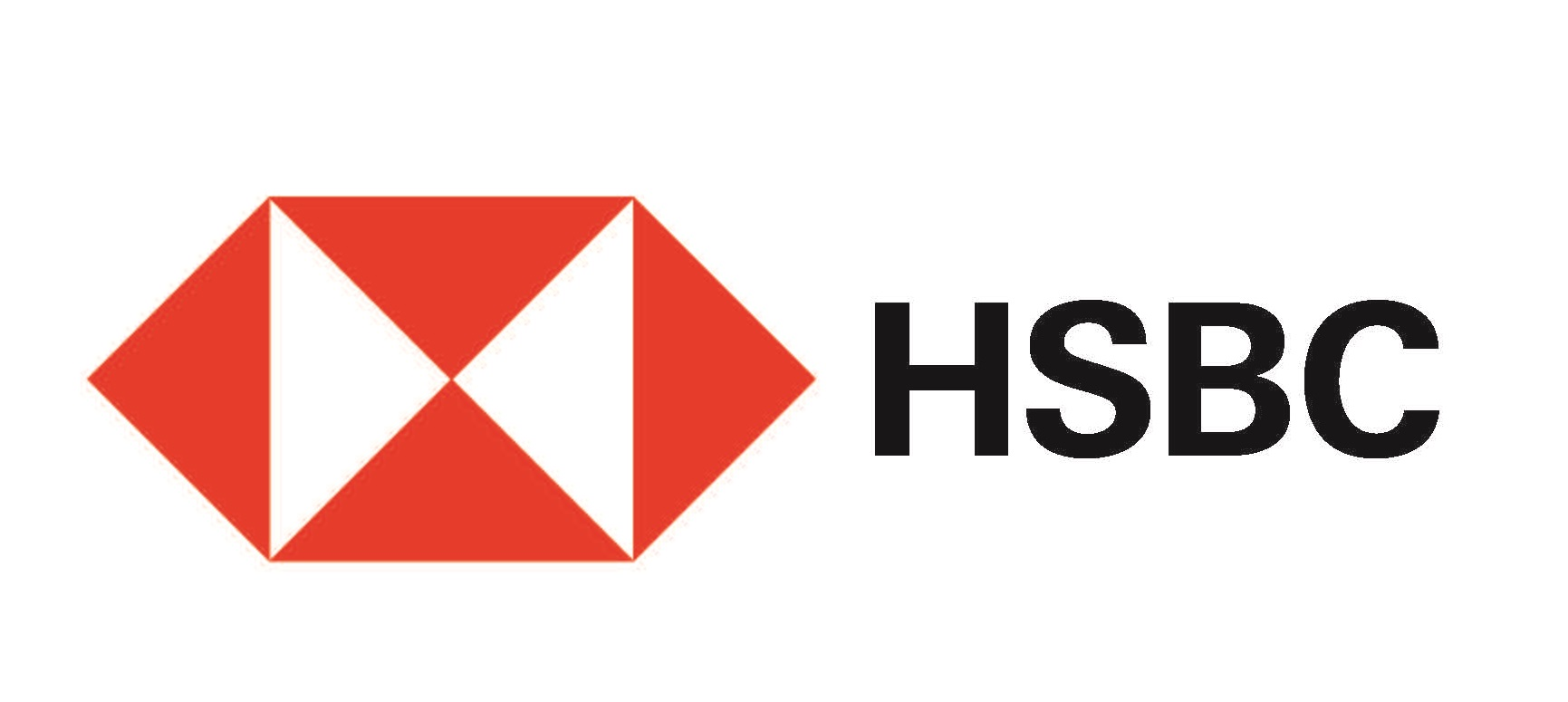 HSBC France, Milan Branch