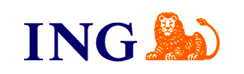 ING Bank N.V.