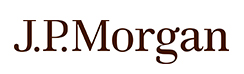 J. P. Morgan Chase Bank N.A.