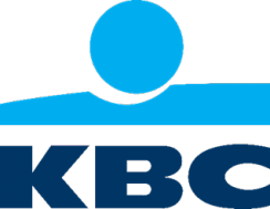 KBC Bank NV