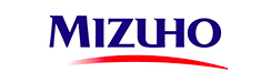 Mizuho Bank, Ltd.