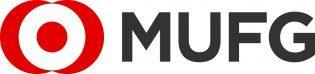 MUFG Bank, Ltd.