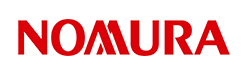 Nomura Financial Products Europe Gmbh