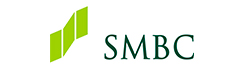 SMBC Bank EU AG